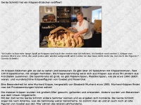 krippen-stuebchen.de