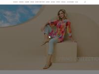 kriss.de