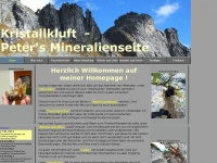 kristallkluft.at