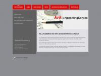 Krk-engineeringservice.de