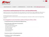 krueger-feuerschutz.de