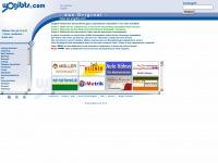 krug-heizungsanitaer.de