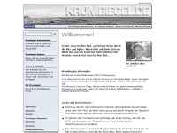 krumbiegel.de