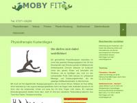 Mobyfit.net