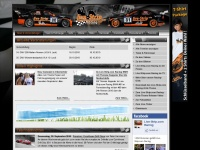 live-strip-racing.com