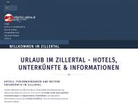 zillertal-online.at