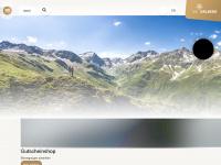 skiarlberg.at