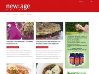 newsage.de