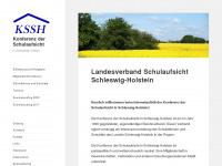 Ksd-sh.de