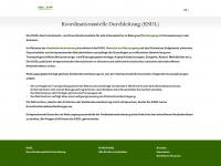 Ksdl-erdgas.ch