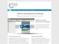 kse24.de