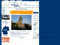 Ksexpress.de