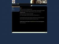 Ksh-engineering.de