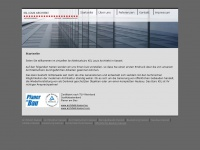 Ksl-louis-architekt.de