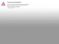 Ksm-bad-waldsee.de