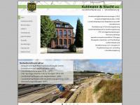 ksumwelt.de