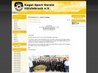 ksv-hoelzlebruck.de
