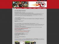 ksv-tischtennis.at