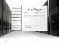 Ktk-sc.de