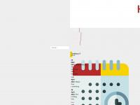 ktv-fricktal.ch