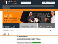 kubtec-performance.de