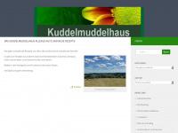 Kuddelmuddelhaus.de