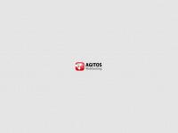 kuechenwerkstatt-wimmer.de