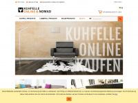 kuhfell-online.de