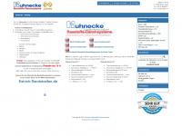 Kuhneckeberlin.de