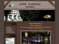 Kuhstall-fredeburg.de