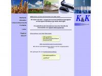Kuk-zertifizierungsstelle.de