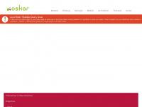 kulturhaus-oskar.de