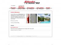 kulturschock-kuelling.ch Webseite Vorschau