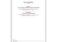 kundig-trademarks.ch