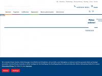 Leitner-reisen.de