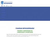 francksen.com