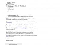 sitax.net