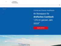 cornercard.ch