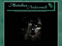 absinthes-anderswelt.de