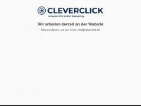cleverclick.de