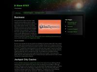 e-store-stgt.de