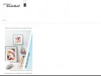 kunsthauskrichel.de