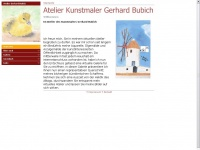 kunstmaler-bubich.at