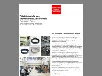 kunststofftechnik-dw.de