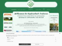 kupferschmid-traktoren.ch