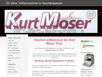 kurtmoser.ch
