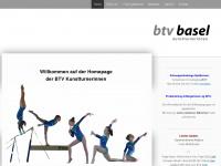 kutu-btv-basel.ch