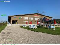 kvhtg.ch Webseite Vorschau