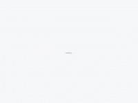 kv-lerncoaching.ch Webseite Vorschau