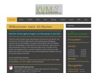 kv-murten.ch Webseite Vorschau